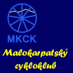 Malokarpatský cykloklub